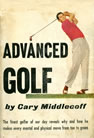 Cary Middlecoff Advanced Golf
