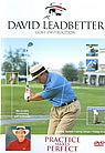 David Leadbetter Fixing Slice DVD