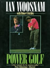 Power Golf Ian Woosnam