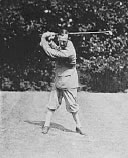 Correct - Top of Swing Jack Gordon