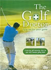 The Golf Doctor by Steve Kemsley