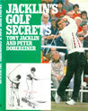 Jacklin's Golf Secrets 1983